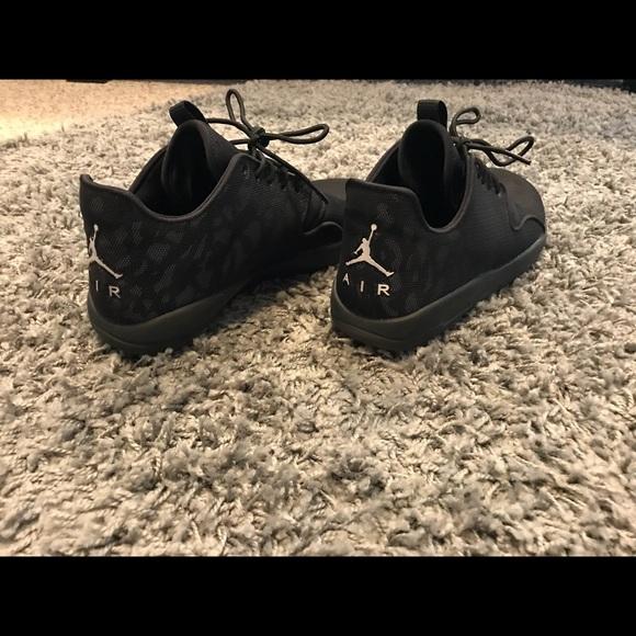 jordan scarpe nike eclissi mens scarpa poshmark